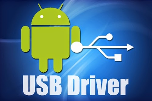 SAMSUNG USB Driver for Mobile Phones v1.5.49.0