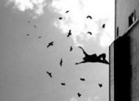 «Ζωή» πριν «φύγω» θέλω να σε «δω»...και «θα σε δω»...