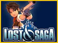Daftar registrasi forum gemscool lost saga