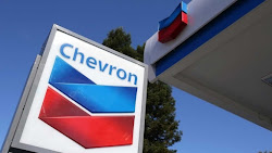 US Appeals Court Orders Ecuador to Pay $96 Million to Chevron