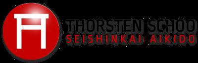 thorstenschoo.com