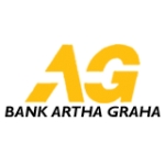 PT Bank Artha Graha Internasional Tbk