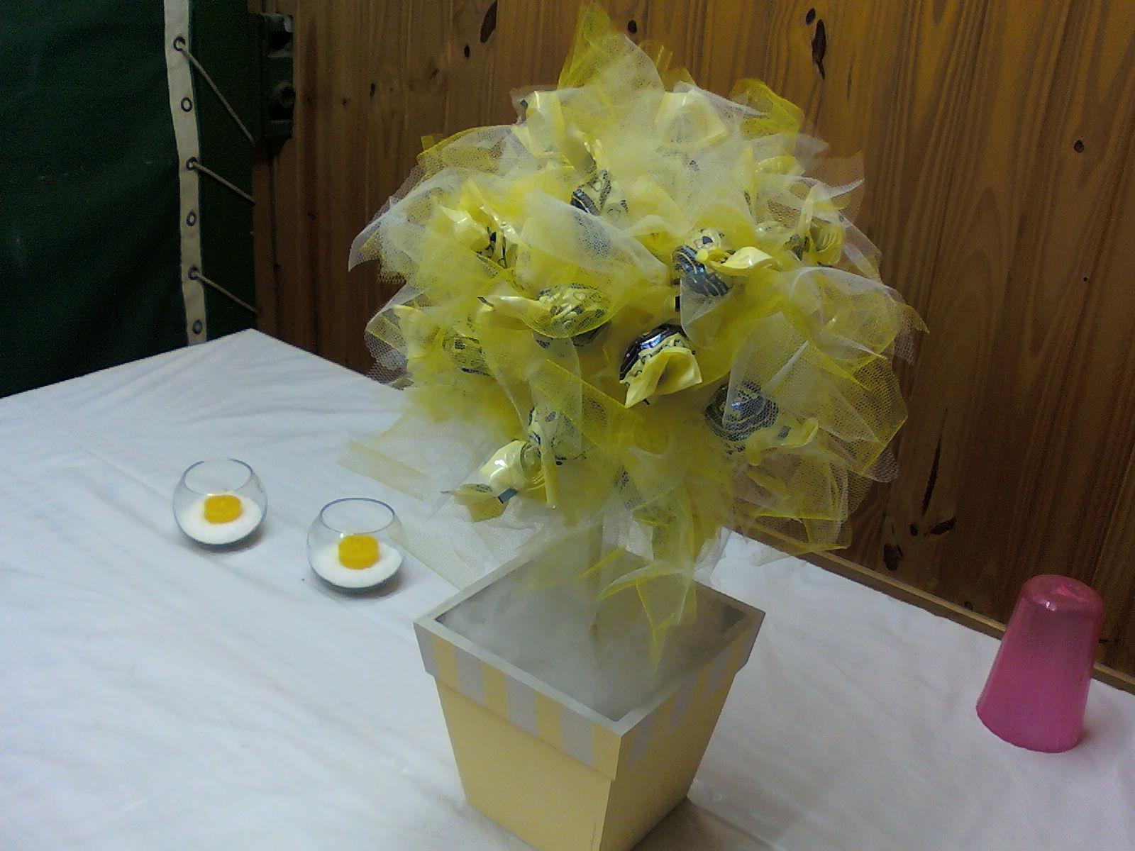 Cuanto cobra un jubilado en marzo 2016 - Centros de mesa comunion ...