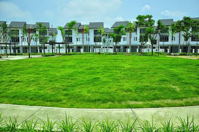 Phí bảo lãnh dự án BĐS không ảnh hưởng đến giá nhà