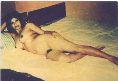 Sri lanka actress nude