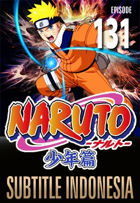 download naruto episode 131