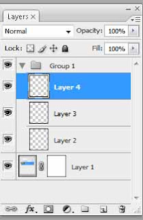 mengenal+tab+layer19 Mengenal Tab Layer di Photoshop