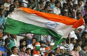 India vs Pakistan ICC Cricket Live Streaming Online 2015