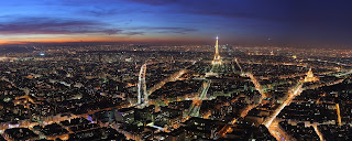 paris at night dual monitor other (8)