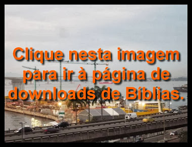 Página de downloads de bíblias