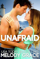 http://lachroniquedespassions.blogspot.fr/2014/01/beachwood-bay-tome-2-unafraid-de-melody.html