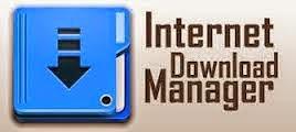 Internet Download Manager 6.21 Build 14