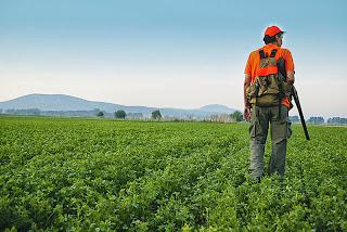 Απειλή τρόικας και για τις αγροτικές επιδοτήσεις