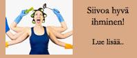 http://viranomaisenvalvoma.blogspot.fi/2015/10/siivoa-hyva-ihminen.html