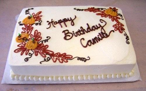Autumn Cakes6