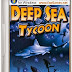 Deep Sea Tycoon PC Game Free Download Full Version