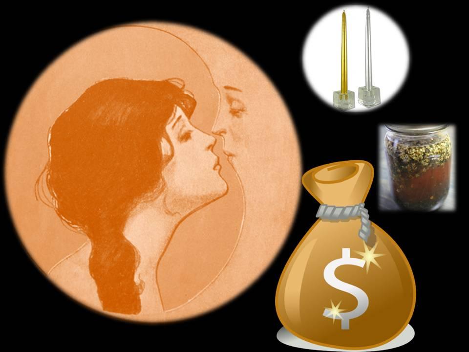 Oraciones para dinero y fortuna ba o para atraer dinero y - Banos para la buena suerte ...