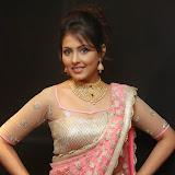 Madhushalini-Hot-Photos-at-Teach-For-Change-Fashion-Show-16