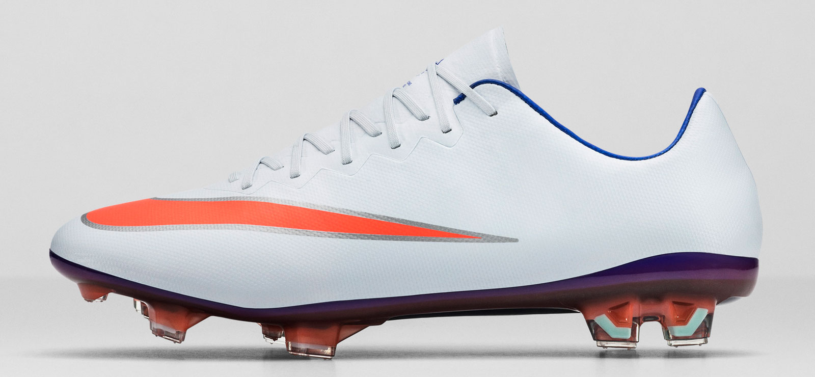 Ronaldo Galaxy Boots | DigiBless