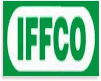 Jobs in IFFCO