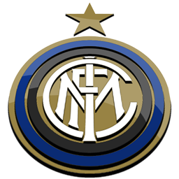 PLANILLA : INTER  (Christian Wenger) Inter