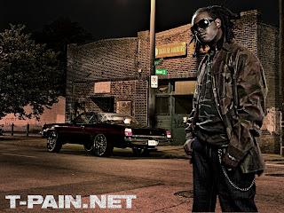 t_pain