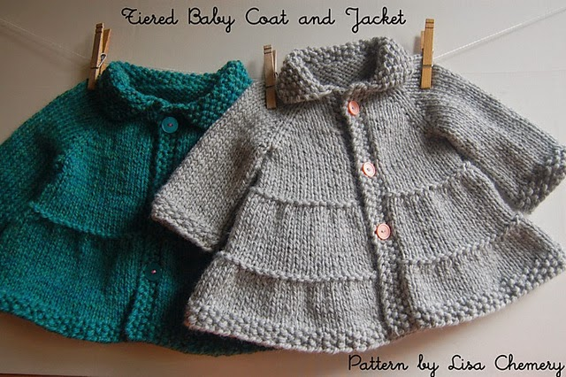 baby toddler coat and jacket