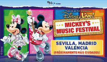 http://proactiv.es/disneylive-mickeysmusicfestival-espana/?utm_source=blogsdl&utm_medium=valencia&utm_campaign=suenosdespiertan