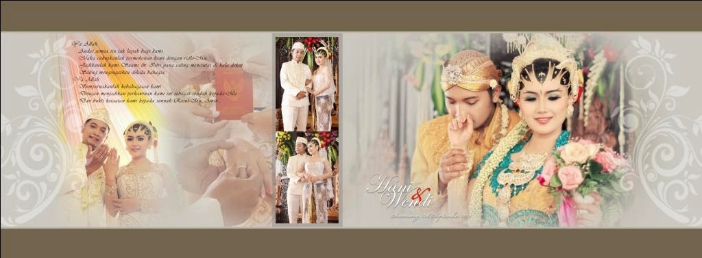 jasa foto pernikahan