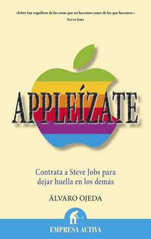 Appleízate