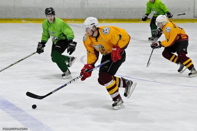 ZAHL Augstākā līga hokejs HK Tērvete HK Mārupe
