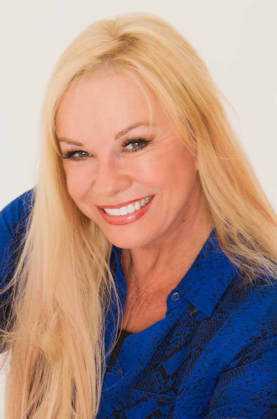 Known for her varied career, Pamela Stephenson-Connolly is currently busy with her brand new dance show entitled Brazouka. She is the writer, lead-producer ... - Pamela%252BStephenson-Connolly%252Bheadshot