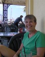 2009 San Augistine, FL
