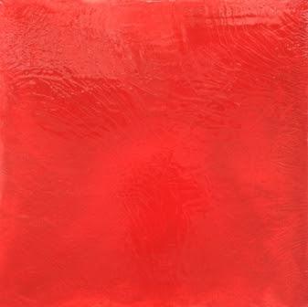 peinture_grands formats_tableaux vivants