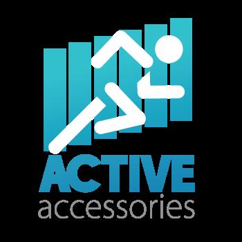 http://activeaccessoriesusa.com/