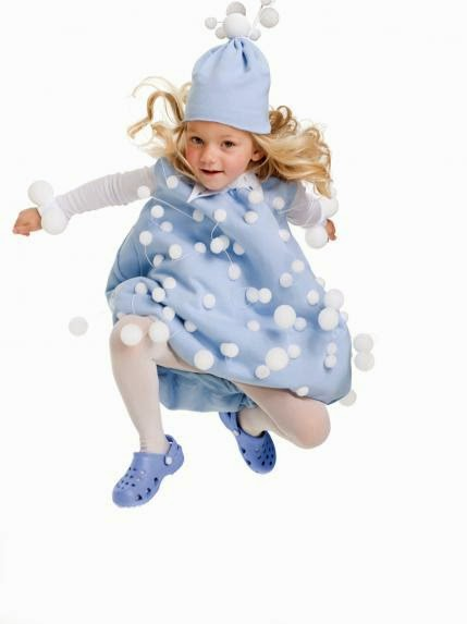 http://www.parenting.com/article/snowball-costume