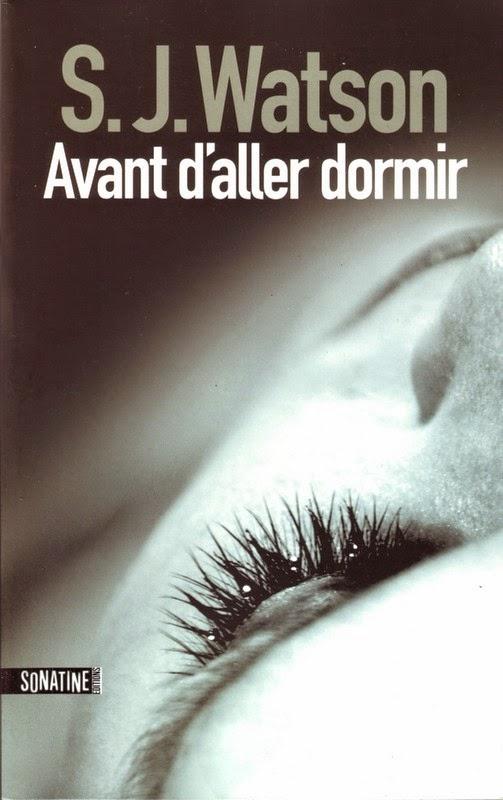 http://lecturesetcie.blogspot.com/2015/02/la-chronique-de-marianne-avant-daller.html