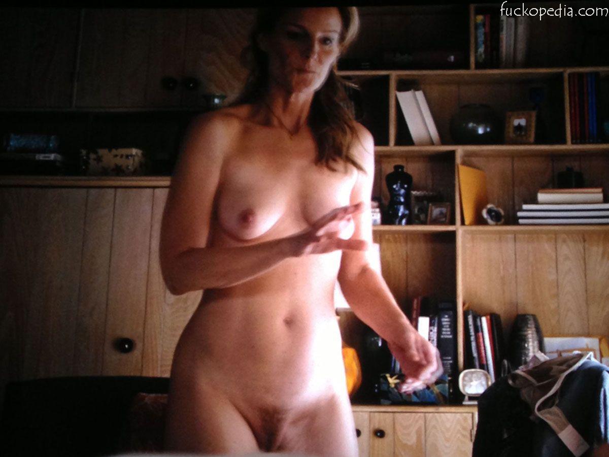 http://2.bp.blogspot.com/-iK-RcK-Q6Yc/UKlYJH-UFHI/AAAAAAAAjfQ/YO5YBrPEr_c/s1600/Helen+Hunt+Full+Frontal+Nude+The+Session.jpg