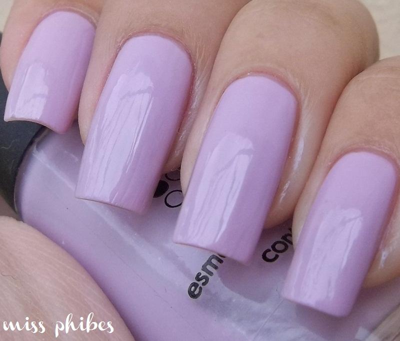 Encantador Avon Mate Esmalte De Uñas De Color Púrpura Ideas - Ideas ...