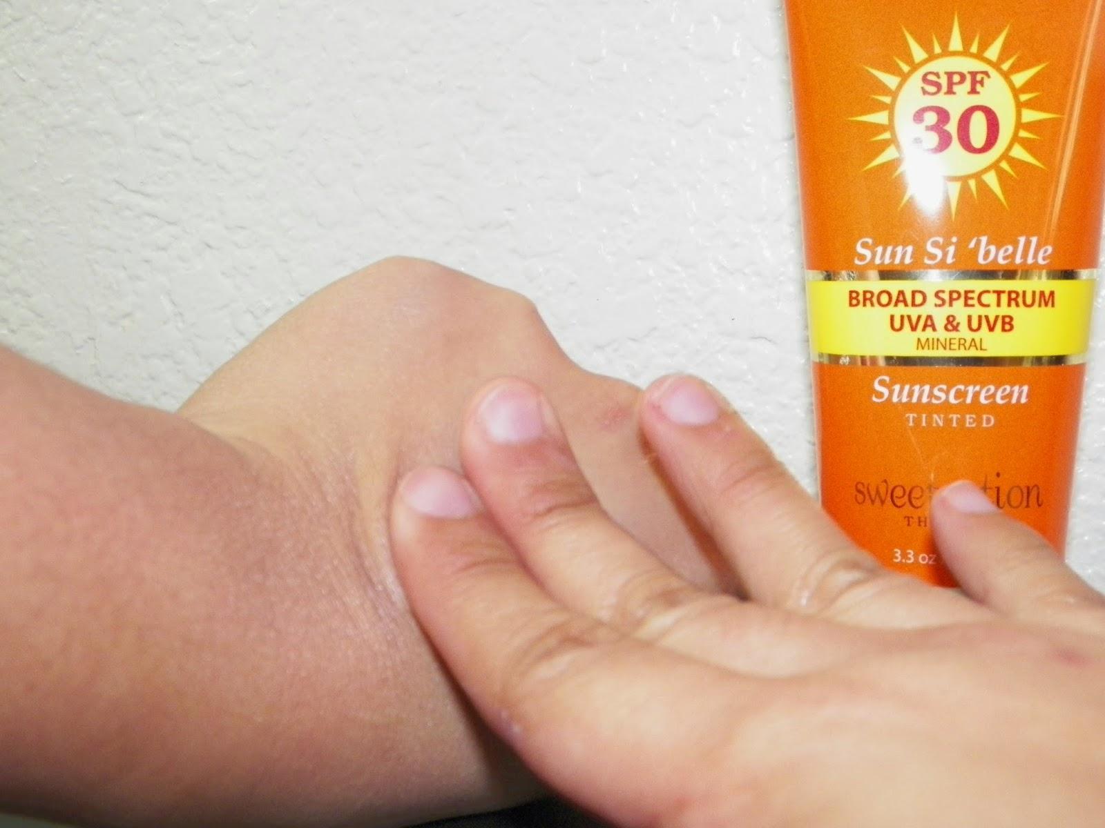SunsibelleSunscreen.jpg