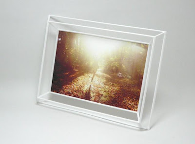 Unusual Photo Frames and Unique Picture Frames (15) 5