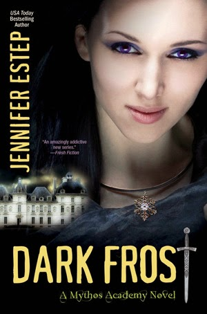http://k-booksxo.blogspot.co.uk/2014/06/review-dark-frost-mythos-academy-3.html