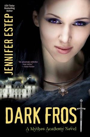 http://k-booksxo.blogspot.co.uk/2014/06/review-dark-frost-mythos-academy-3.html