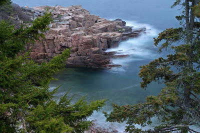 http://juergen-roth.artistwebsites.com/featured/atop-of-maine-acadia-national-park-monument-cove-juergen-roth.html