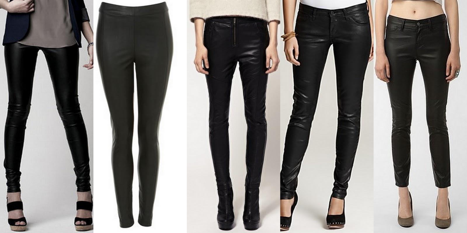http://2.bp.blogspot.com/-iK53Z0VLdPo/Tp5uobD0WeI/AAAAAAAADfU/FRAggbwKsW4/s1600/Leather+Pants1.jpg