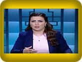 --- برنامج 90 دقيقة مع إيمان عز الدين حلقة الإثنين 25-7-2016