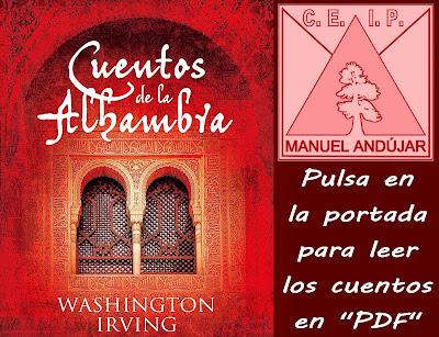 http://www.biblioteca.org.ar/libros/132437.pdf