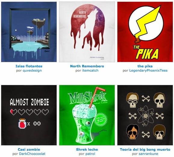 http://www.latostadora.com/gourmet.php?a_aid=2013t019