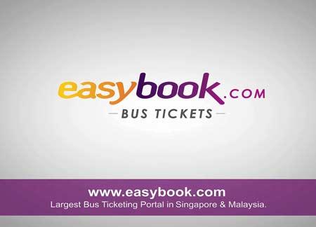 Nomor Call Center Customer Service Easybook