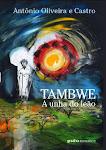 TAMBWE-A UNHA DO LEÃO